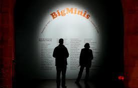 BigMinis capc8