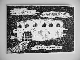 Le_Chateau_CAPC1